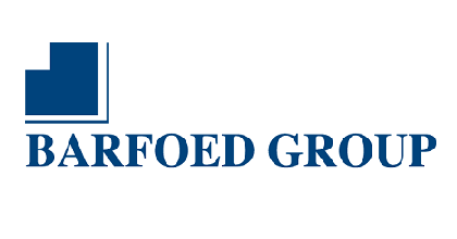 barfoedgroup