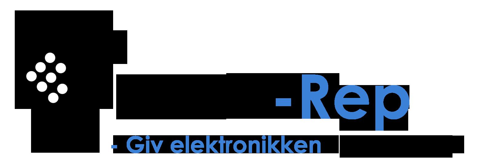 itech-rep.dk