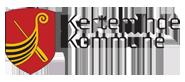 kerteminde-kommune